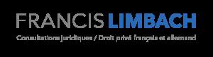 Francis Limbach Logo